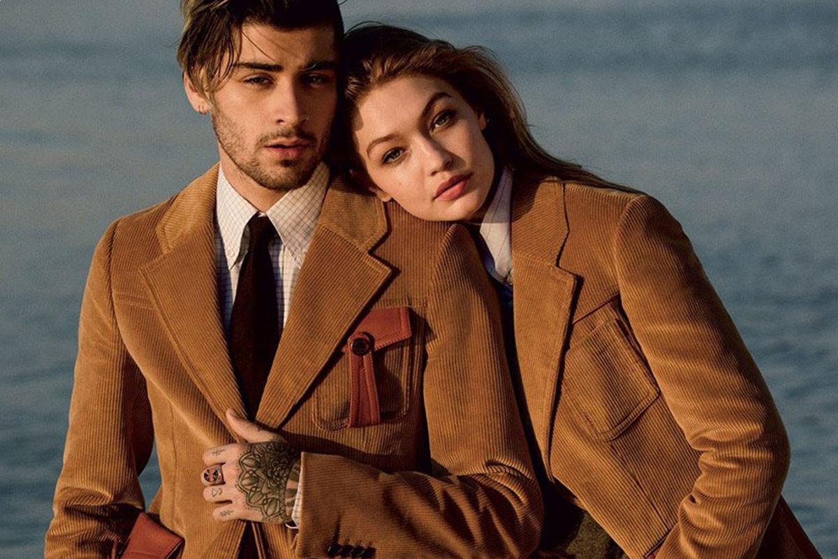 Gigi Hadid And Zayn Malik Planning Wedding Ahead Of Pregnancy