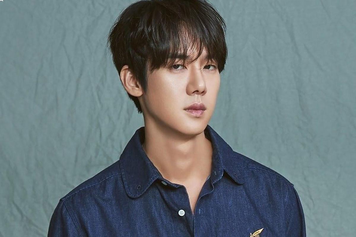 'Hospital Playlist' Yoo Yeon Seok to lead new movie coming this June