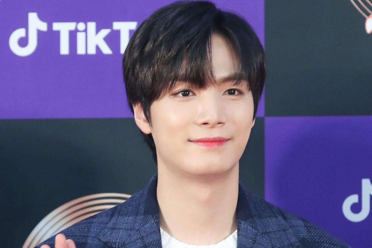 NU'EST JR to join SKY TV variety 'We Play' Season 2 as regular member