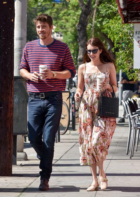 Emma-Roberts-is-having-her-first-child-with-boyfriend-Garrett-Hedlund-2