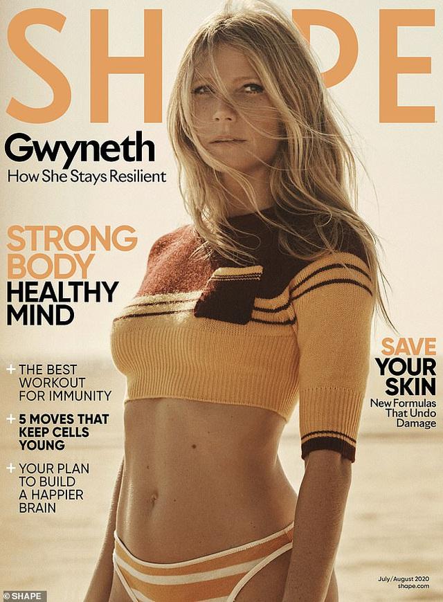 Gwyneth-Paltrow-looks-fantastic-at-48-1