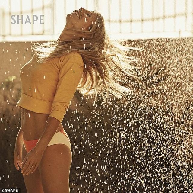 Gwyneth-Paltrow-looks-fantastic-at-48-5