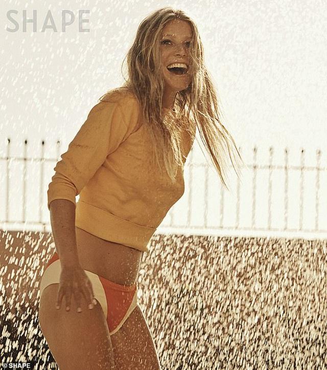 Gwyneth-Paltrow-looks-fantastic-at-48-6