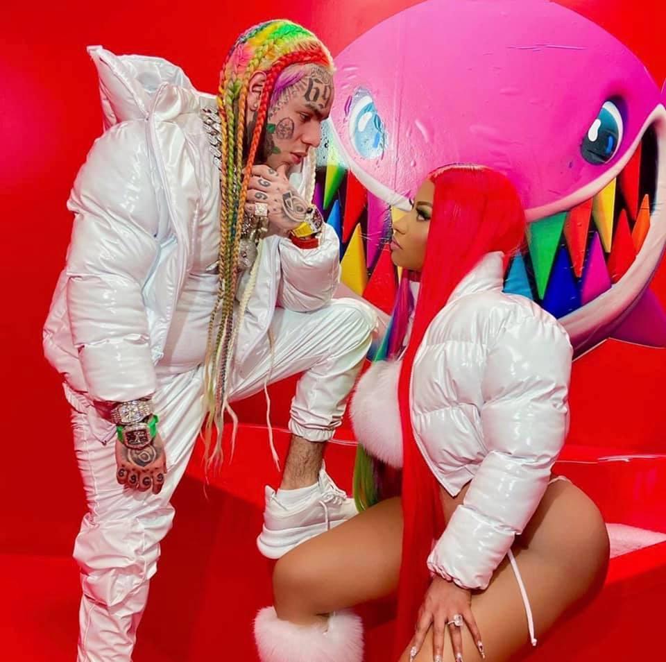 Nicki-Minaj-and-6ix9ine-to-release-new-collaboration-song-Troll-2