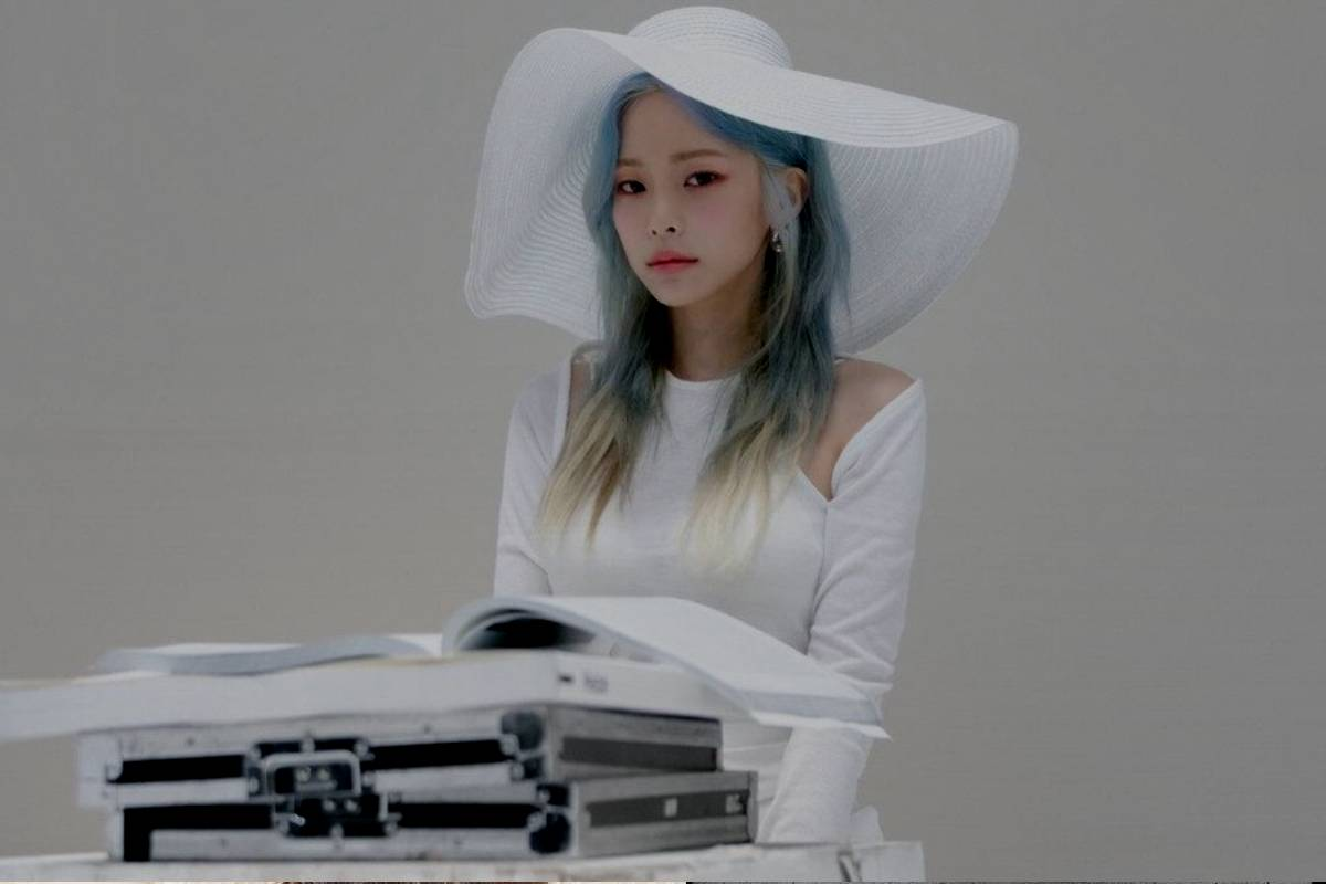 Digital Monster Heize continues to sweep music charts with Lyricist