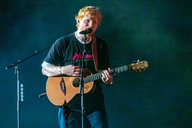 ed-sheeran-returns-from-music-break-to-write-brand-new-song-3