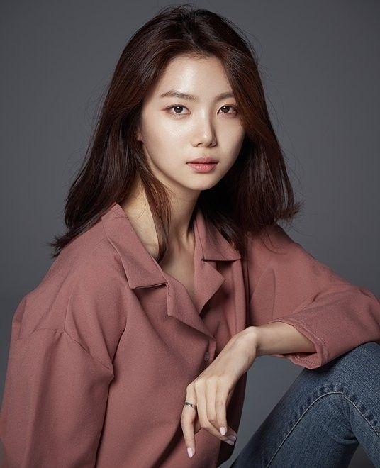 former-after-school-member-kaeun-to-return-solo-1