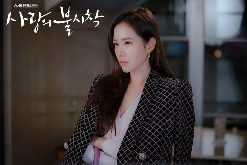 hyunbin-shares-his-feeling-about-son-ye-jin-through-crash-landing-on-you-2