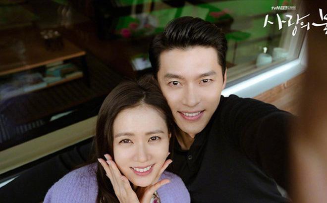 hyunbin-shares-his-feeling-about-son-ye-jin-through-crash-landing-on-you-3