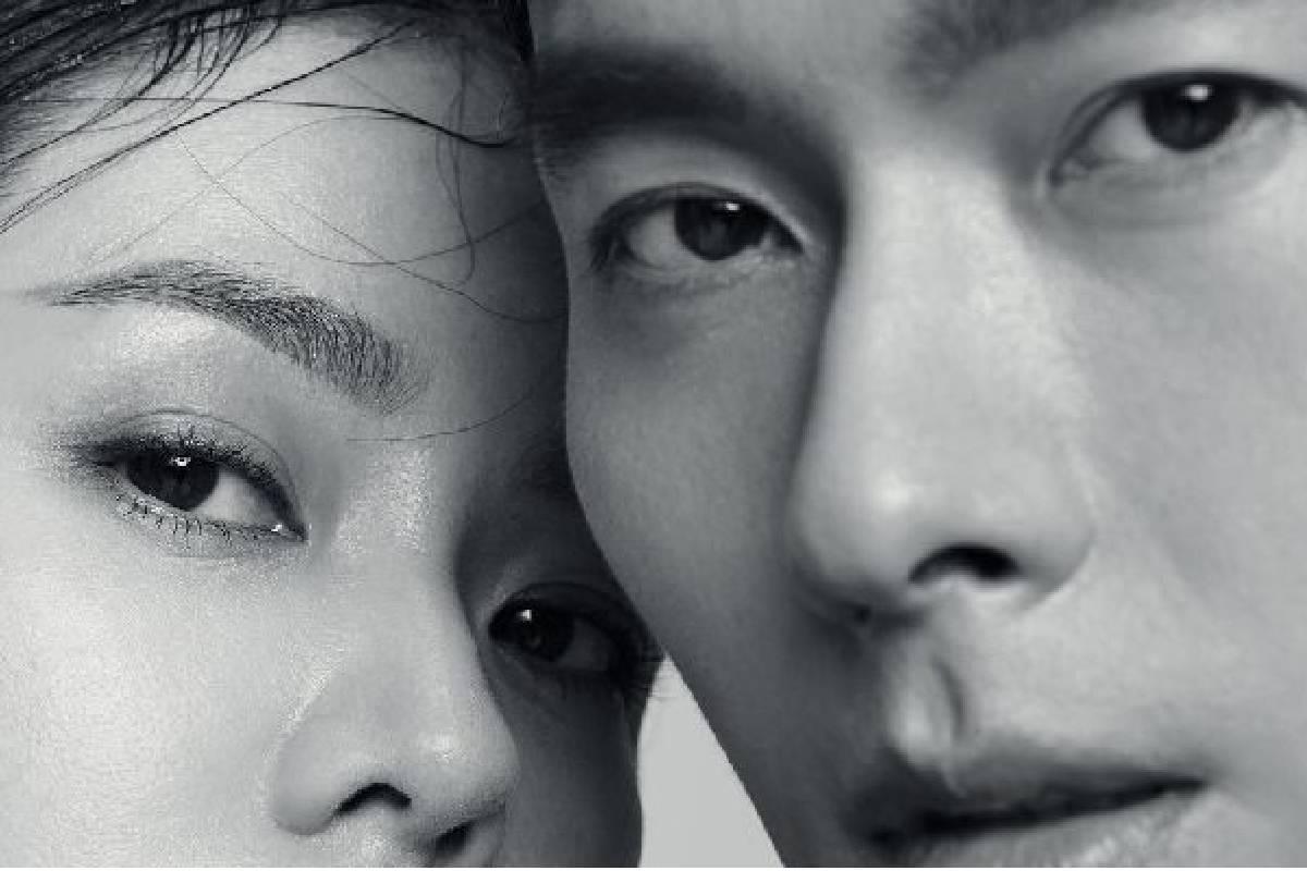 "Hyun Bin shares his feeling about Son Ye Jin through ""Crash Landing on You"""