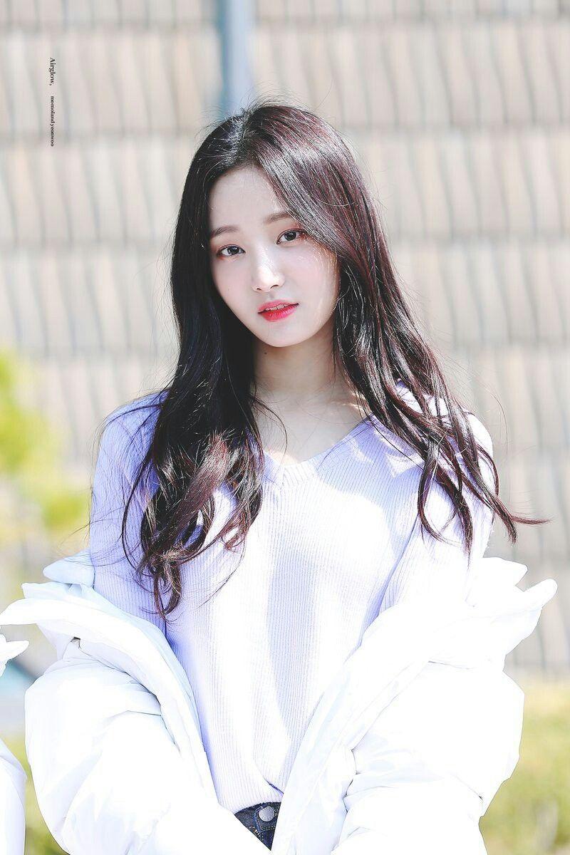 jo-yeo-jeong-go-joon-and-yeonwoo-kim-young-dae-to-star-in-kbs-2tv-new-drama-2