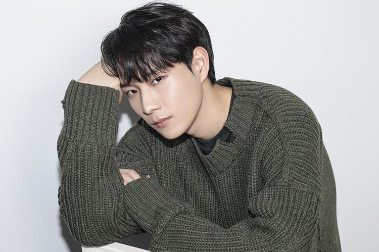 jo-yeo-jeong-go-joon-and-yeonwoo-kim-young-dae-to-star-in-kbs-2tv-new-drama-3