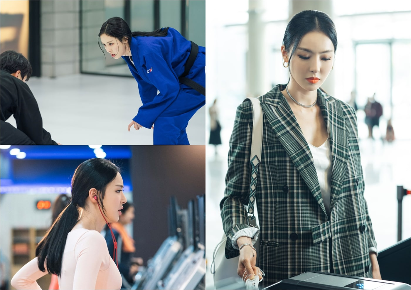 lee-da-hee-makes-fans-suprise-by-mastering-difficult-yoga-poses-1