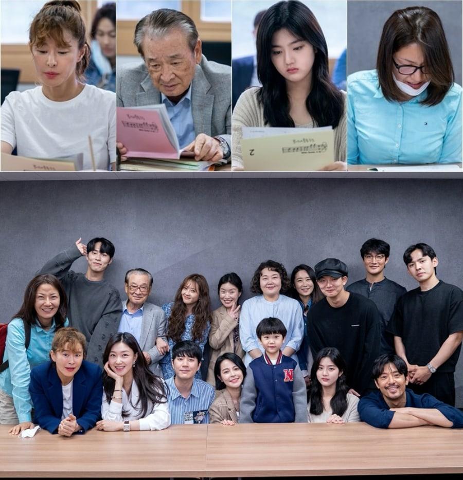 lee-jae-wook-go-ara-kim-joo-heon-and-more-reveals-script-reading-images-of-upcoming-rom-com-7