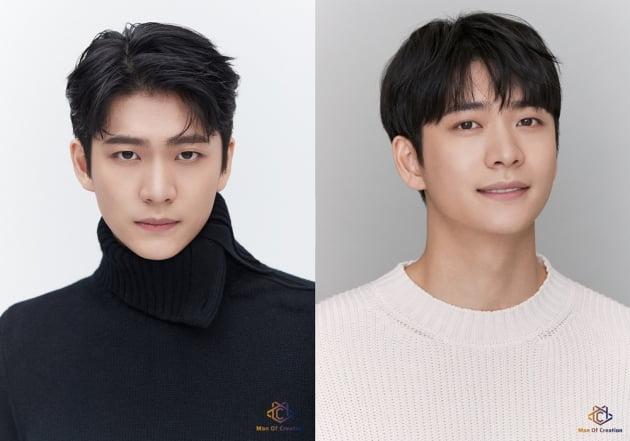 lee-tae-hwan-seo-kang-joon-and-kang-tae-oh-release-new-profile-photos-.