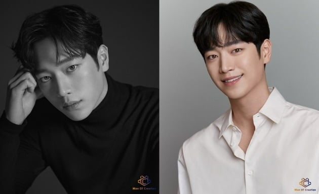 lee-tae-hwan-seo-kang-joon-and-kang-tae-oh-release-new-profile-photos-4