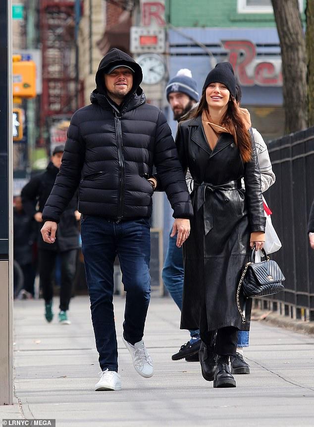 leonardo-dicaprio-enjoys-spending-time-with-girlfriend-camila-morrone-in-lockdown-together-1