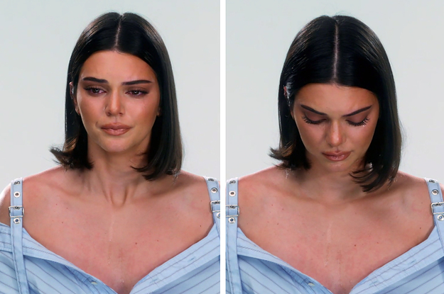 massive-protest-movement-in-the-us-kendall-jenner-continues-to-be-stoned-by-the-pepsi-commercial-3