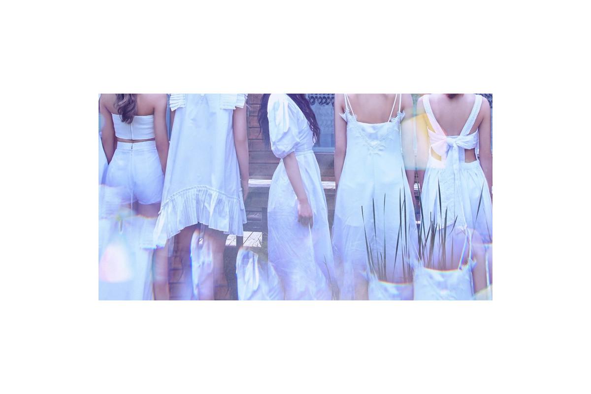 NATURE to return with third single 'NATURE WORLD: CODE M' on June 17