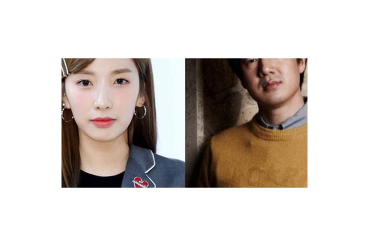 RAINBOW Jisook and Lee Doo Hee to tie the knot in October