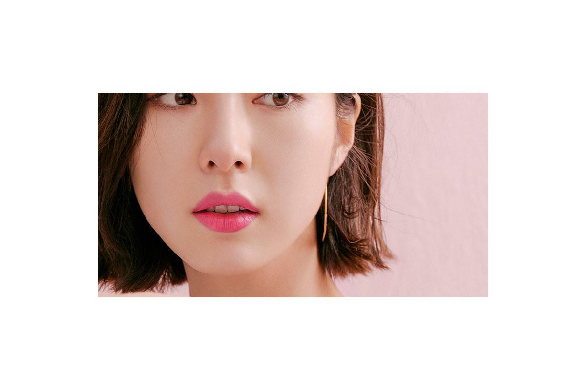 Shin Se Kyung To Star For New JTBC Drama
