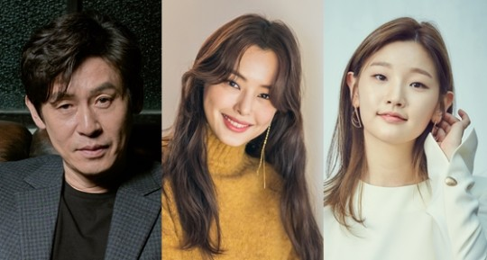 sol-kyung-gu-lee-ha-nui-and-park-so-dam-to-star-new-movie-of-lee-hae-young-director-1