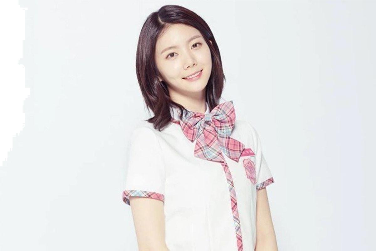 Former After School member Kaeun to return solo