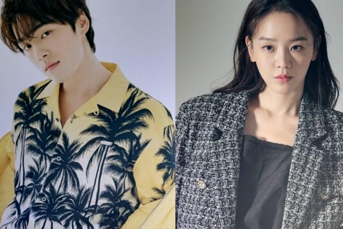 Kim Jung Hyun (Crash Landing on You) confirms return to upcoming historical fusion drama
