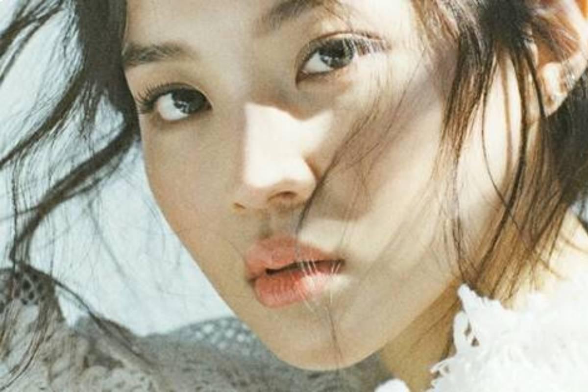 Lee Hi makes her return on 'Begin Again Korea' after leaving YG Entertainment