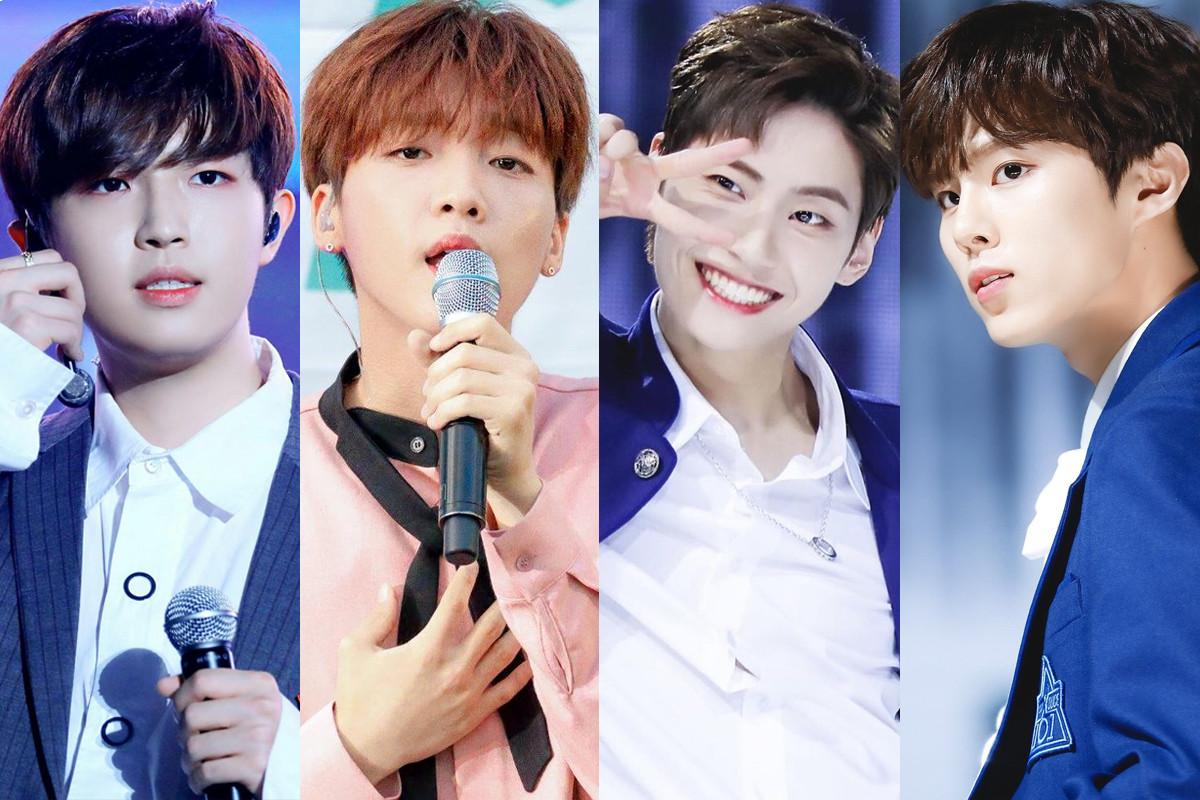 "Upcoming variety 'Boy's Mental Camp' to help ""heal"" idols' mental state"
