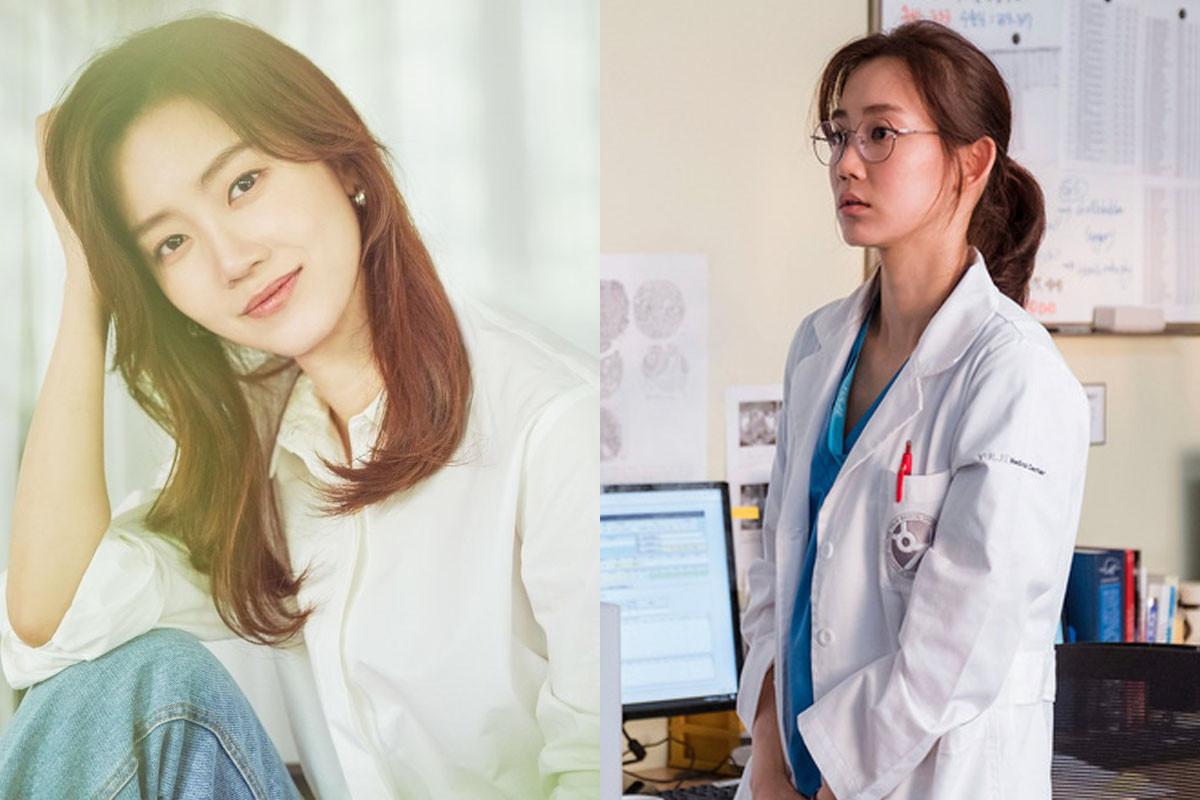 "Shin Hyun Bin Talks about Romance With Yoo Yeon Seok In ""Hospital Playlist"""
