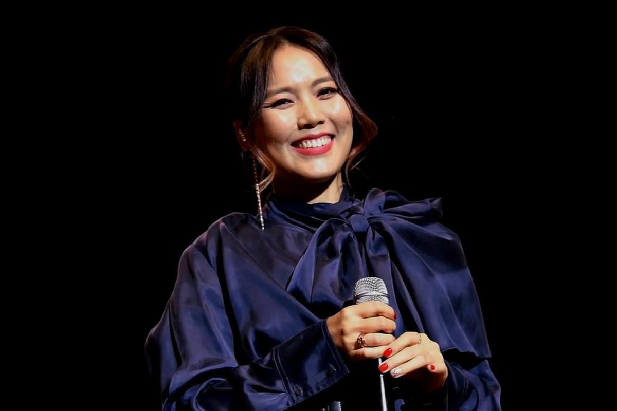 Sohyang to guest on JTBC 'Begin Again Korea' broadcast in July