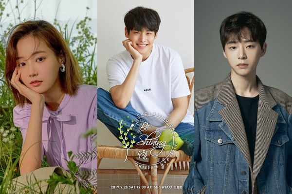 yeonwoo-victon-byungchan-and-noh-jong-hyun-confirm-to-star-in-new-drama-2
