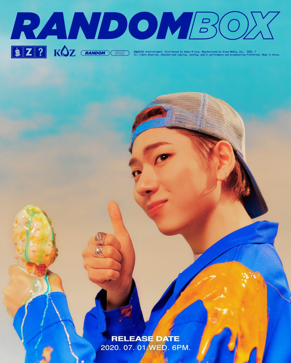 zico-reveals-concept-images-of-summer-hate-feat-rain-1