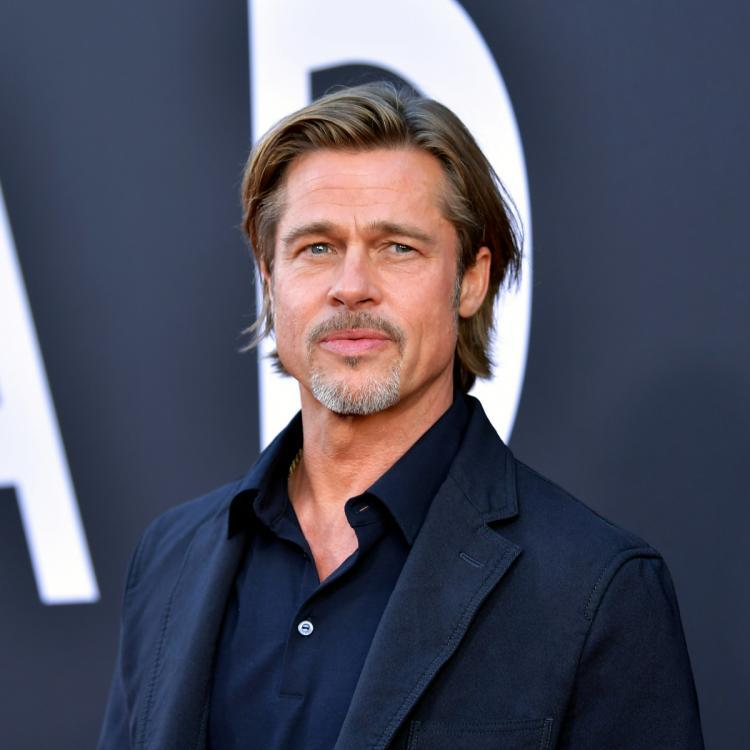 15-Hollywoods-actors-with-beard-that-make-you-dont-want-to-shave-anymore-10