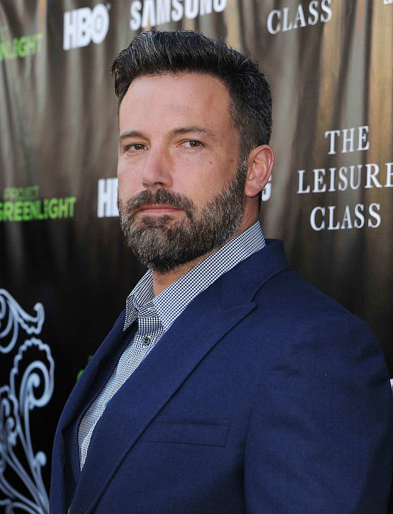 15-Hollywoods-actors-with-beard-that-make-you-dont-want-to-shave-anymore-13