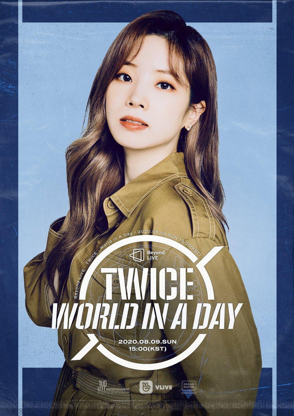 twice-members-teaser-posters-online-concert-1