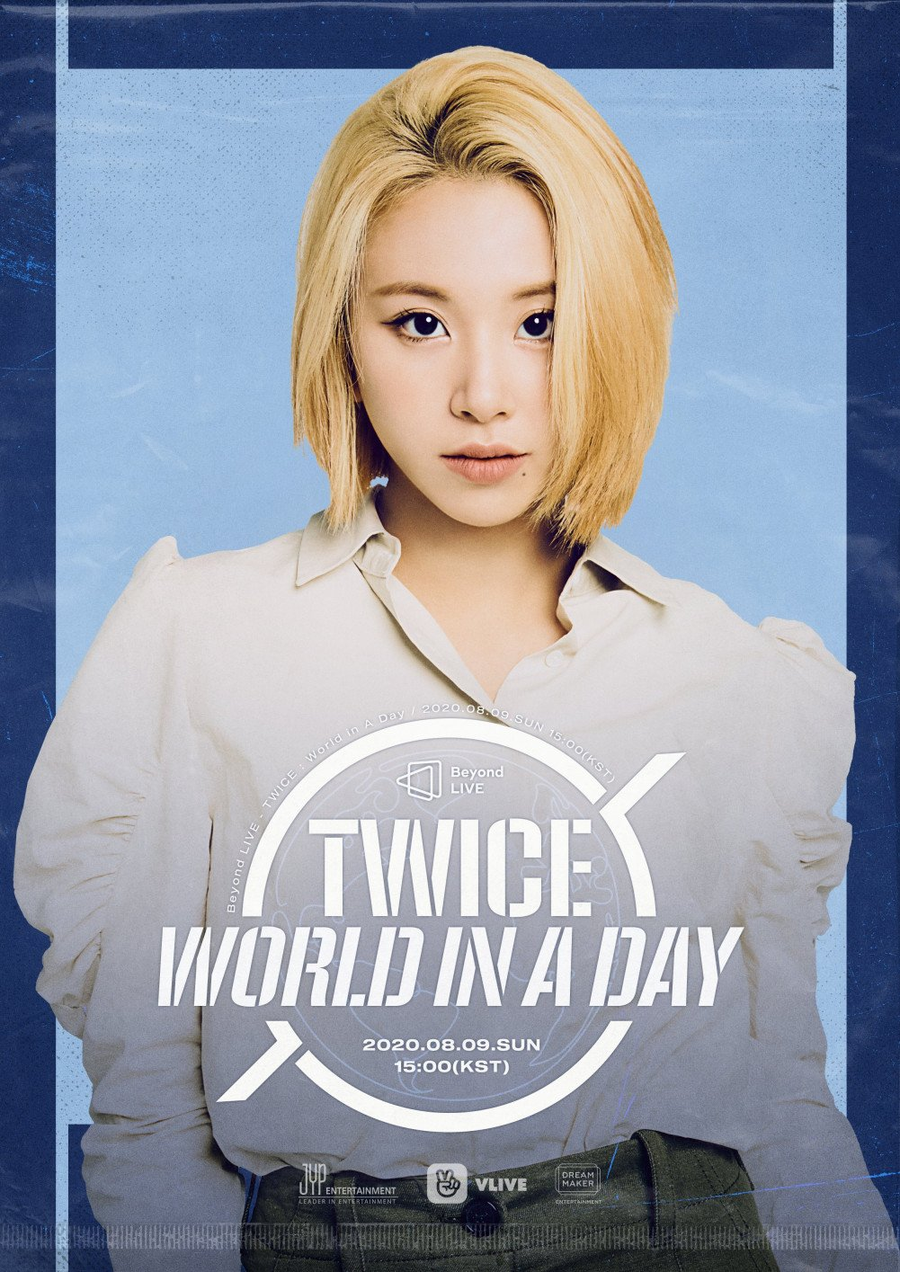 twice-members-teaser-posters-online-concert-2