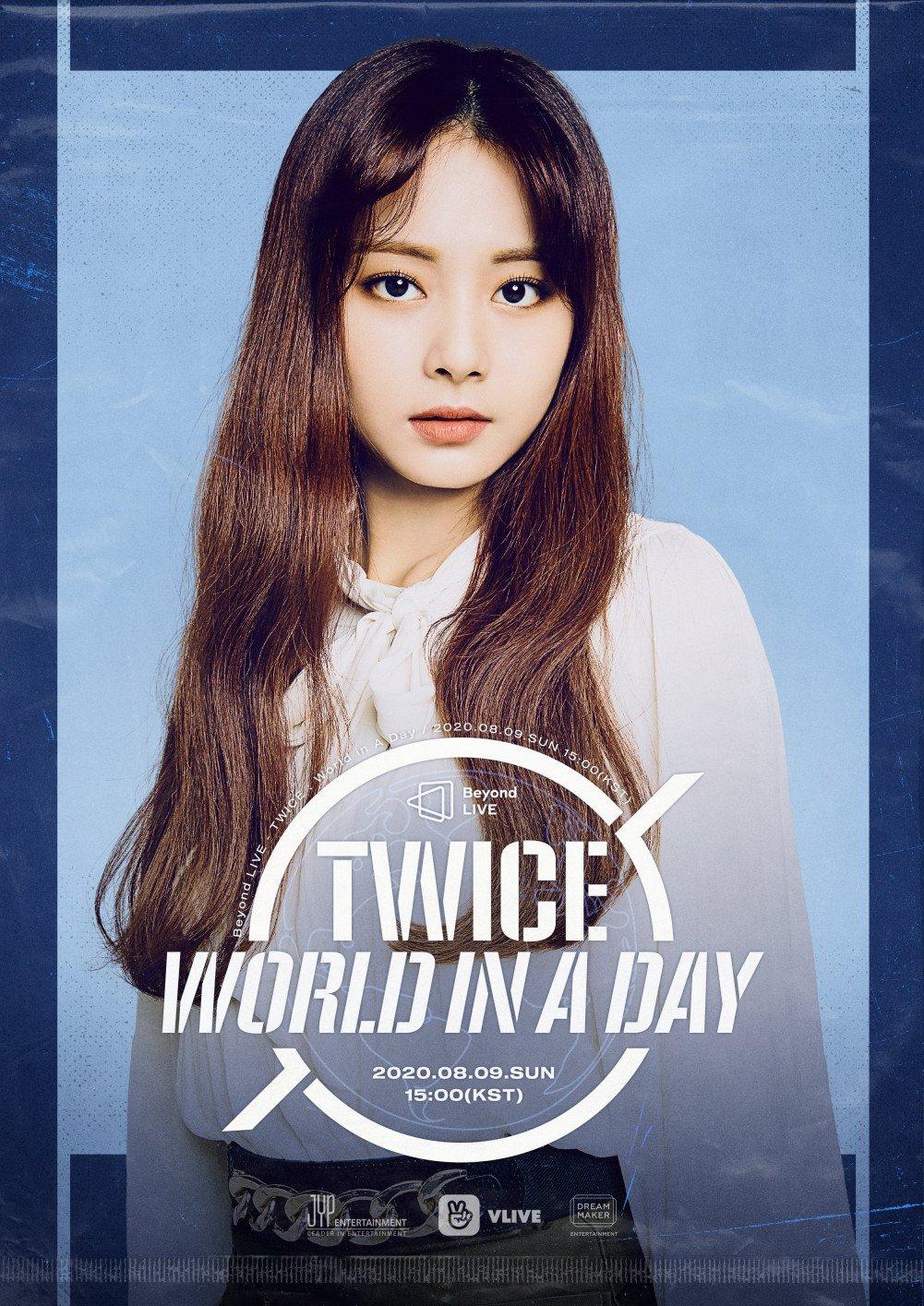 twice-members-teaser-posters-online-concert-3