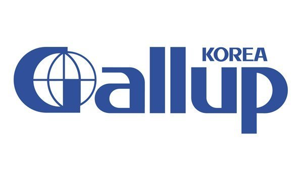 4-artists-most-predicted-to-dominate-gallup-koreas-top-artists-of-2020-1