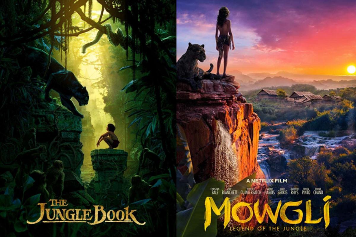5 excellent adaptations of children's literature