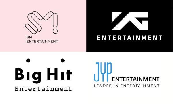 5-idol-groups-netizens-believe-will-never-disband-8