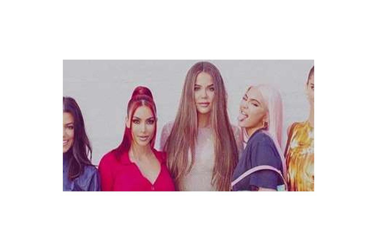 5 Kim sisters reincarnate the Spice Girls