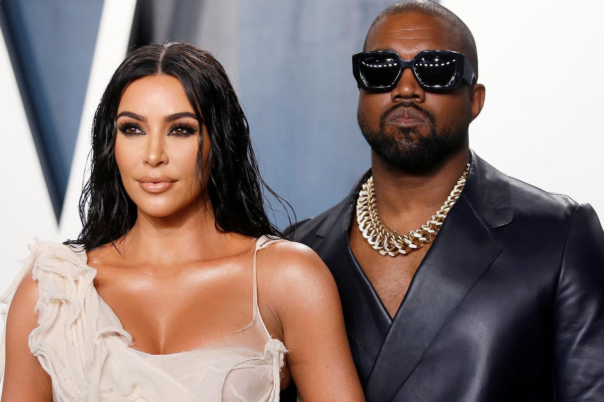 5 reasons why Kim Kardashian might divorce: Kanye's control, 'prickly' personality and revealing shocking abortion?