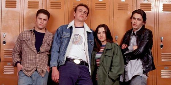 6-cool-fictional-high-schools-everyone-wish-were-real-3