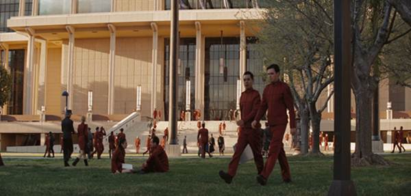 6-cool-fictional-high-schools-everyone-wish-were-real-4
