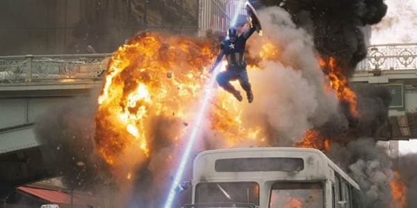 7-american-cities-that-often-get-destroyed-in-hollywood-blockbusters-10