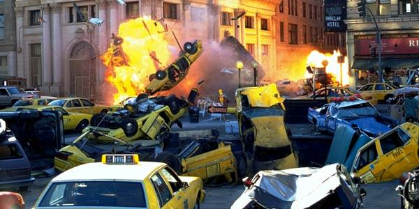 7-american-cities-that-often-get-destroyed-in-hollywood-blockbusters-2