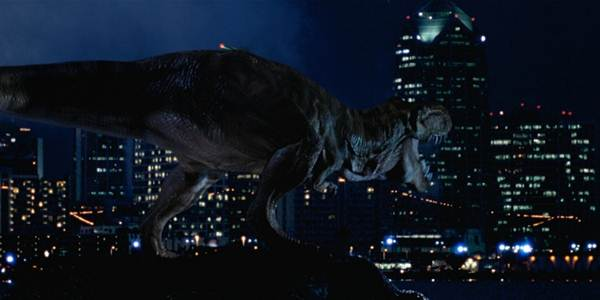 7-american-cities-that-often-get-destroyed-in-hollywood-blockbusters-4