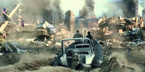 7-american-cities-that-often-get-destroyed-in-hollywood-blockbusters-5